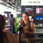 Market Day Special Recipe: Dominican-style Iced Coffee