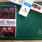 The Liga Box! It's Real (almost)!
